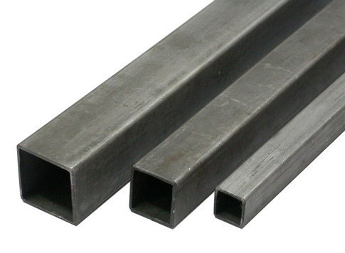Квадрат металлический в новокузнецке